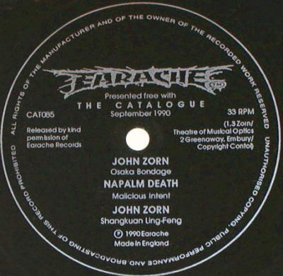 http://www.duduki.net/photocache/38/mp3//NapalmDeath_90-John%20Zorn-Napalm%20Death-Flexi%20Split/tn_400__cover.jpg