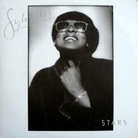 Sylvester. Stars