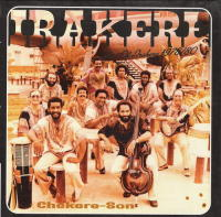 Chekere-Son - Best Of 1978-80