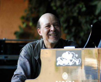 Dave Burrell Net Worth